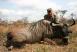 TANZANIA CANCELLATION