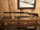 Winchester Model 1894 in .25-35 Caliber - 1 of 9