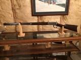 Winchester Model 1894 in .32-40 Caliber