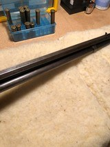 Winchester Model 1894 in .38-55 Caliber - 9 of 12