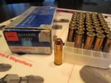 Freedom Arms .454 Casull 250GR. JHP Factory Ammo (45rds.) - 1 of 1