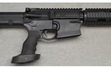 DPMS ~ LR-GII ~ 7.62 NATO - 3 of 8