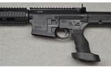 DPMS ~ LR-GII ~ 7.62 NATO - 7 of 8