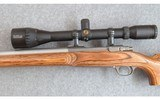 Ruger ~ M77 Mark II ~ 6mm-284 - 6 of 7