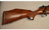 Weatherby ~ Mark V ~ .300 WBY MAG - 2 of 8