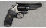 Smith & Wesson ~ 29-10 ~ .44 Magnum