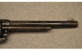 Colt ~ 1st Generation Single Action Army ~ .32 WCF - 4 of 10