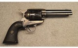 Colt ~ Single Action Army ~ .32 WCF - 1 of 2