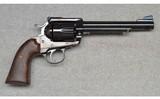 Ruger ~ New Model Blackhawk ~ .41 Rem Mag