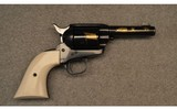 Colt ~ Texas Sesquicentennial SAA ~ .45 LC