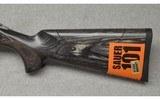JP Sauer ~ SAUER 101 ~ .270 Winchester - 6 of 9