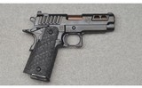 STI ~ DVC Carry ~ 9mm Luger - 1 of 4