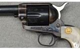 Colt ~ Colt SAA Storekeepers Model ~ .45 Colt - 6 of 13