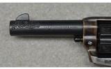 Colt ~ Colt SAA Storekeepers Model ~ .45 Colt - 7 of 13