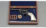 Colt ~ Colt Single Action Amy Storekeepers Model ~ .45 Colt