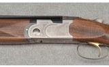 Beretta ~ 686 Silver Pigeon I ~ 28 Gauge - 9 of 12