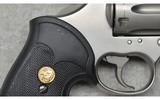 Colt ~ King Cobra ~ .357 Magnum - 2 of 6