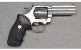 Colt ~ King Cobra ~ .357 Magnum