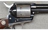 Colt ~ SAA Col. Sam Colt Sesquicentennial ~ .45 LC - 2 of 9