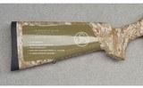 JP Sauer ~ Sauer 101 ~ 6.5mm Creedmoor - 2 of 8