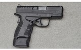 Springfield ~ XDS-9 MOD.2 ~ 9mm - 1 of 5