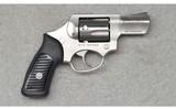 Ruger ~ SP101 ~ .357 Magnum - 1 of 4