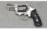 Ruger ~ SP101 ~ .357 Magnum - 2 of 4
