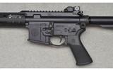 Sig Sauer ~ M400 Tread ~ 5.56x45mm - 7 of 8