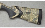 Beretta ~ A400 Xtreme Unico ~ 12 Ga - 6 of 8