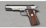 Colt ~ National Match 1911 ~ .45 Acp - 2 of 4