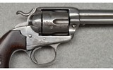 Colt ~ Frontier Six Shooter ~ .45 Colt - 4 of 12