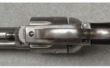 Colt ~ Frontier Six Shooter ~ .45 Colt - 12 of 12