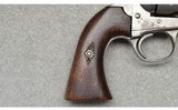 Colt ~ Frontier Six Shooter ~ .45 Colt - 2 of 12