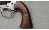 Colt ~ Frontier Six Shooter ~ .45 Colt - 6 of 12