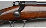 Winchester ~ Model 70 ~ .220 Swift - 15 of 15