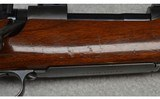 Winchester ~ Model 70 ~ .220 Swift - 5 of 16
