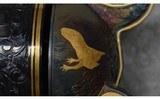 Colt ~ SAA 2nd Generation, Ken Hurst Engraved ~ .45 LC - 11 of 16