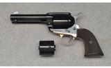 Pietta ~ 1873 SA ~ .45 Colt - 2 of 7