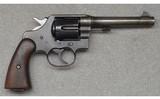 Colt ~ 1917 ~ .45 ACP - 1 of 7