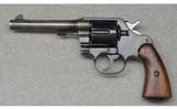 Colt ~ 1917 ~ .45 ACP - 2 of 7