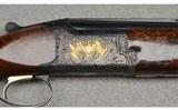 Browning ~ Citori Superlight, Grade 6 ~ 20 Gauge - 4 of 16