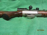 Blaser R93 Luxus with Zeiss scope. 280 Remington. Gorgeous! - 11 of 12