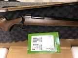 Remington Model 700 AWR Rifle 300 Win Mag with Timney trigger - 10 of 11