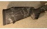 Fierce Firearms ~ Fury Long Range Package ~ .300 Wn. Mag. - 3 of 9