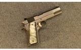 Randall Firearms ~ Service Model A131 ~ .45 ACP - 1 of 3