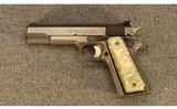 Randall Firearms ~ Service Model A131 ~ .45 ACP - 2 of 3