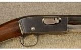 Remington ~ Model 12C ~ .22 LR - 3 of 10