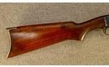 Remington ~ Model 12C ~ .22 LR - 2 of 10