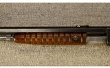 Remington ~ Model 12C ~ .22 LR - 6 of 10