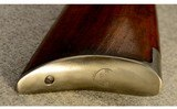 Remington ~ Model 12C ~ .22 LR - 10 of 10